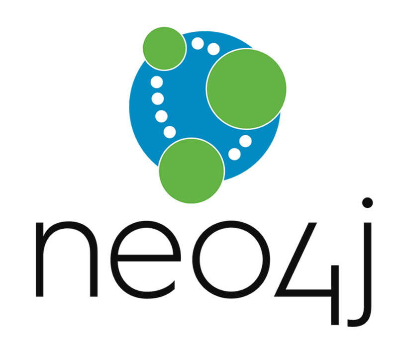 Graph Data Modelling with Neo4j