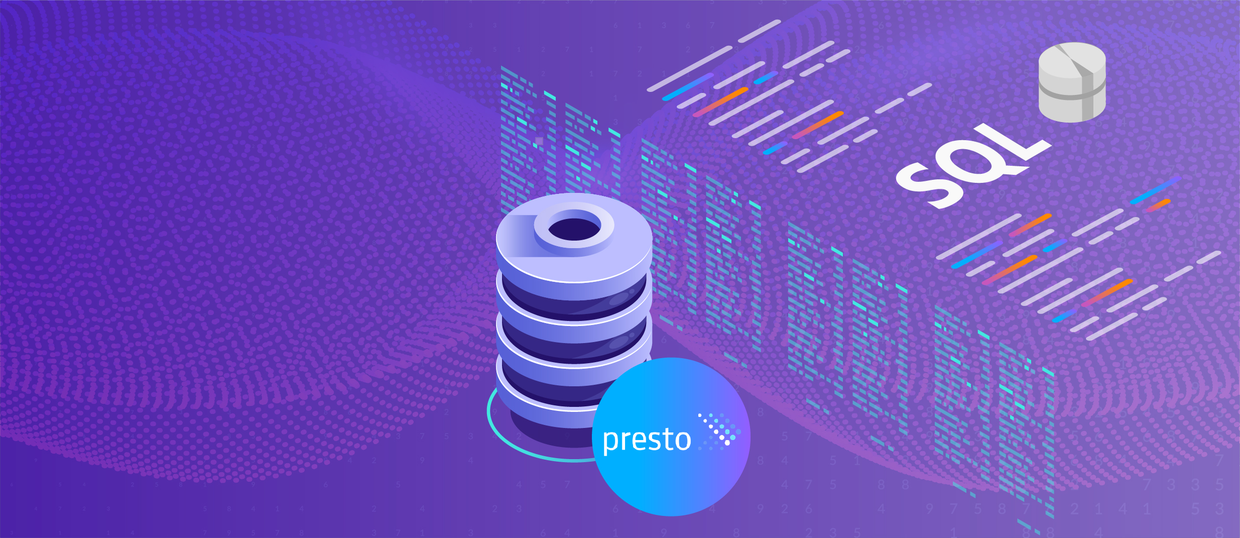 Hands-on Presto: Fast SQL on Anything